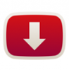 Ummy Video Downloader WinOS Win Version All Sync