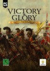Victory and Glory Napoleon PC Physical with Free Download