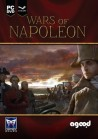 Wars of Napoleon PC Download
