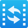 Video Converter Studio Commercial License (Lifetime Subscription)