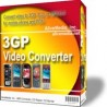 Alive 3GP Video Converter