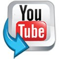 Special Offer iFunia YouTube Converter for Mac