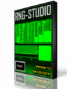 RNG Studio - One Month Subscription