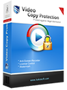 Video Copy Protection Professional Edition