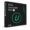 "IObit Uninstaller 7 PRO mit Protected Folder ??"" Deutsch"