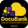 DocuBank - Basic Package