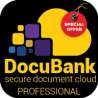 DocuBank - One Year Plan