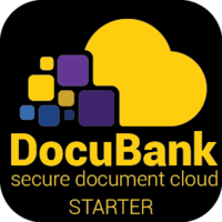 DocuBank Autumn Sales DocuBank - Starter Package