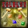 Xolblox by GCM Enterprises