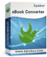 Epubor eBook Converter for Win Lifetime License