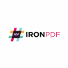 IronPDF Global Enterprise License