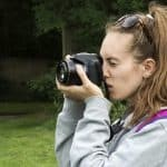 Master Digital Photography In 4 Hours