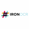 IronOCR Global Enterprise License