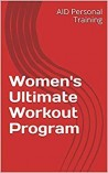Women's Ultimate Workout Program