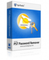 SysTools PST Password Remover