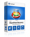 SysTools Sharepoint Recovery