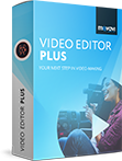 "Summer Affiliate Promo 2019 Movavi Video Editor Plus for Mac ??"" Personal"