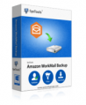 Affiliate Promotion SysTools WorkMail Backup
