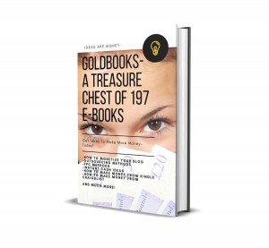 Goldbooks Bundle Of 197 Ebooks+bonus