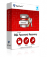 Affiliate Promotion SysTools SQL Password Recovery