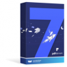 Wondershare PDFelement 7 Pro for Windows