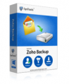 SysTools Summer Sale SysTools ZOHO Backup