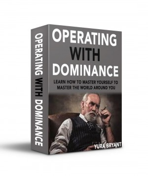 Operating With Dominance