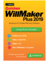 Quicken?® WillMaker?® Plus 2019