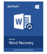 BitsDuJour Daily Deal SysTools Word Recovery