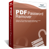 PDF Anniversary Offer 30% OFF Wondershare PDF Password Remover