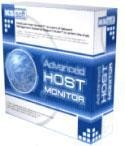 Advanced Host Monitor Enterprise Lts Longtermsupport Free
