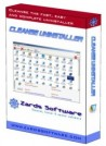 Cleanse Uninstaller Pro 2008