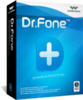 dr.fone - Android Backup & Restore for Mac