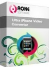 Ultra iPhone Video Converter