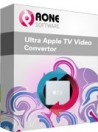 Ultra Apple TV Video Converter