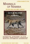 Mammals of Namibia