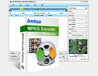 ImTOO MPEG Encoder Platinum