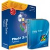 Photo Sorter Platinum