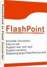 FlashPoint Pro(PowerPoint2Flash)