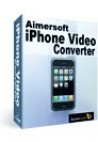Aimersoft iPhone Media Converter