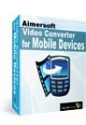Aimersoft Nokia Media Converter