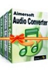 Aimersoft Almusic Converter