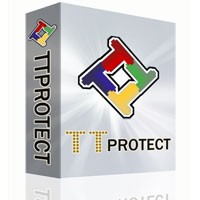 TTProtect Professional Edition