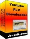Jocsoft Youtube FLV Downloader