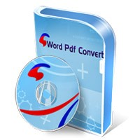 Word Excel PowerPoint to Pdf Converter