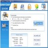 Spyware Cleaner 2008 (3 Months ,1 PC license )