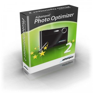 Ashampoo Photo Optimizer 2