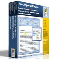 Prolingo English Dutch Talking Dictionary
