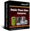 Aiseesoft Mobile Phone Video Converter