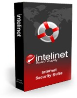 Intelinet Internet Security Suite